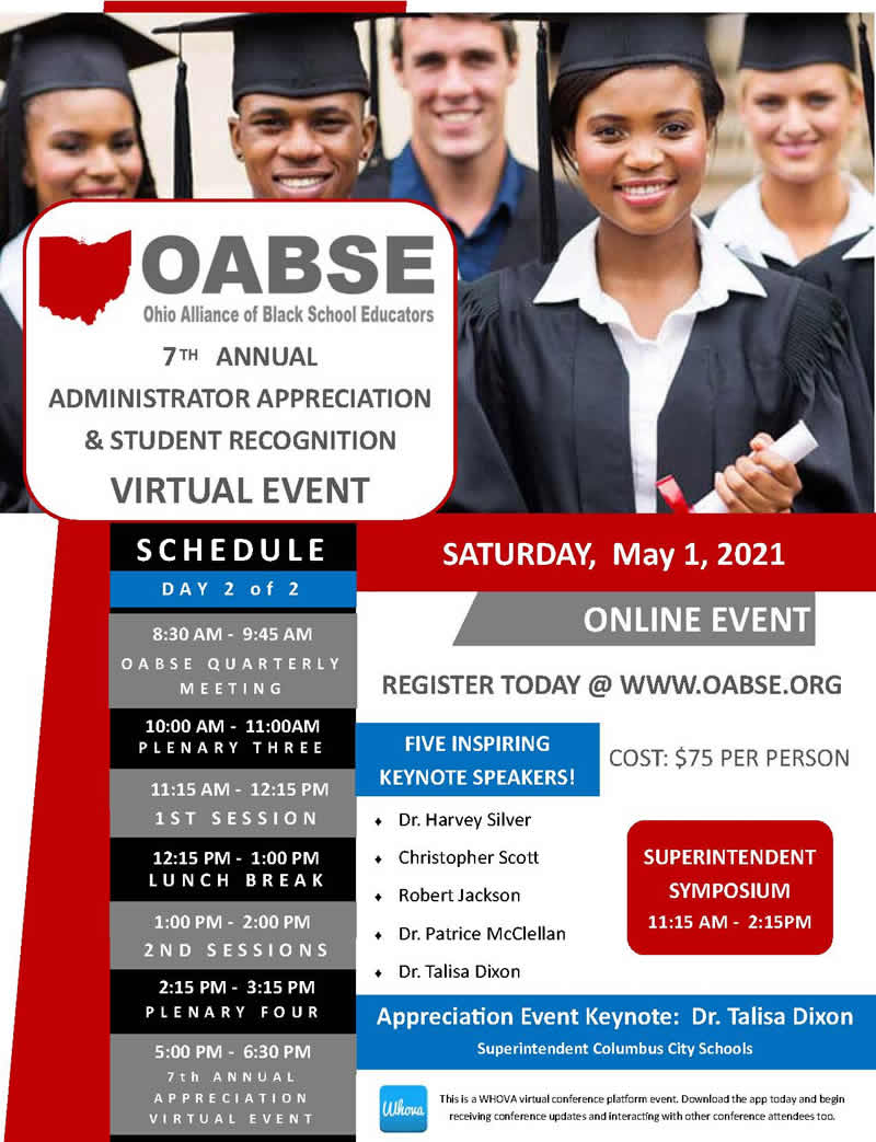 2021 OABSE Conference_Page_2